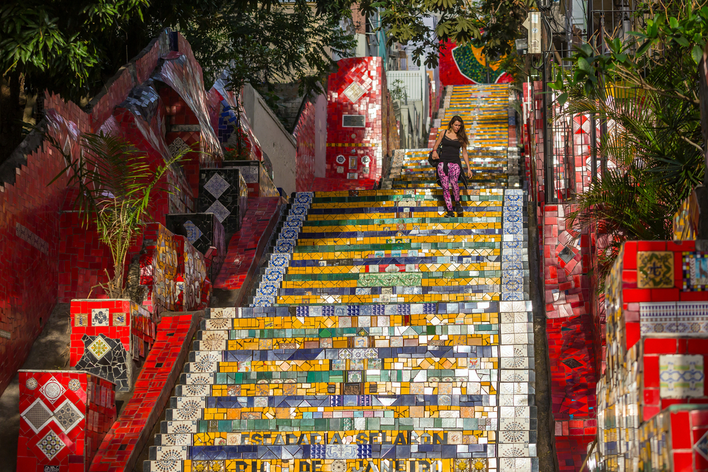 Lapa Rio.jpg