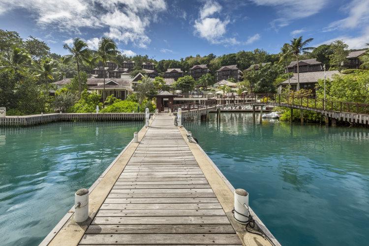 Capella Marigot Bay Dock.jpg