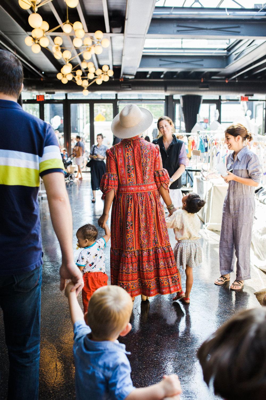shopup_nicki-sebastian-photography-1-8.jpg