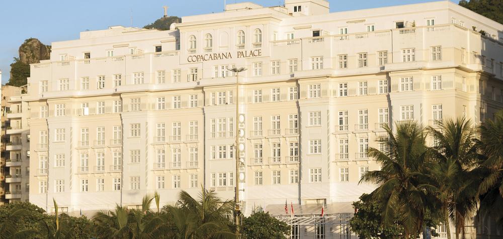 South America-Brazil-Rio-Copacabana Palace-Exterior2.jpg