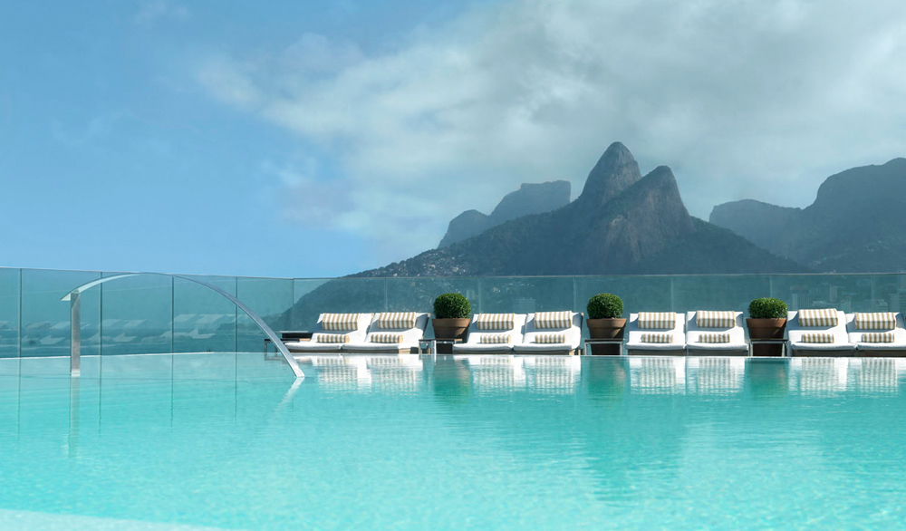 South America-Rio-Fasano-Pool Day.jpg