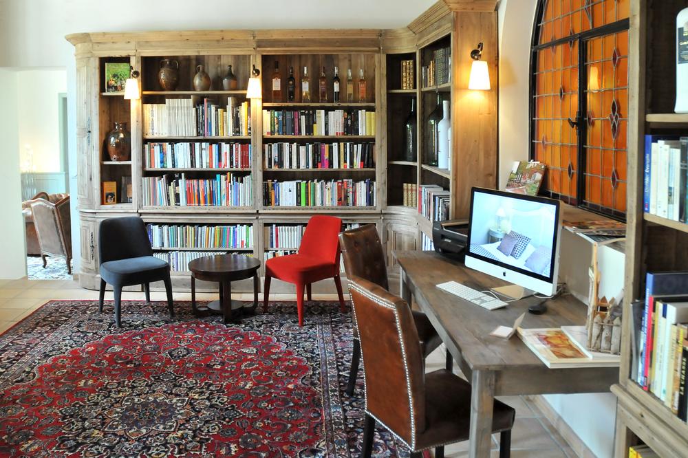 la bibliothèque .jpg