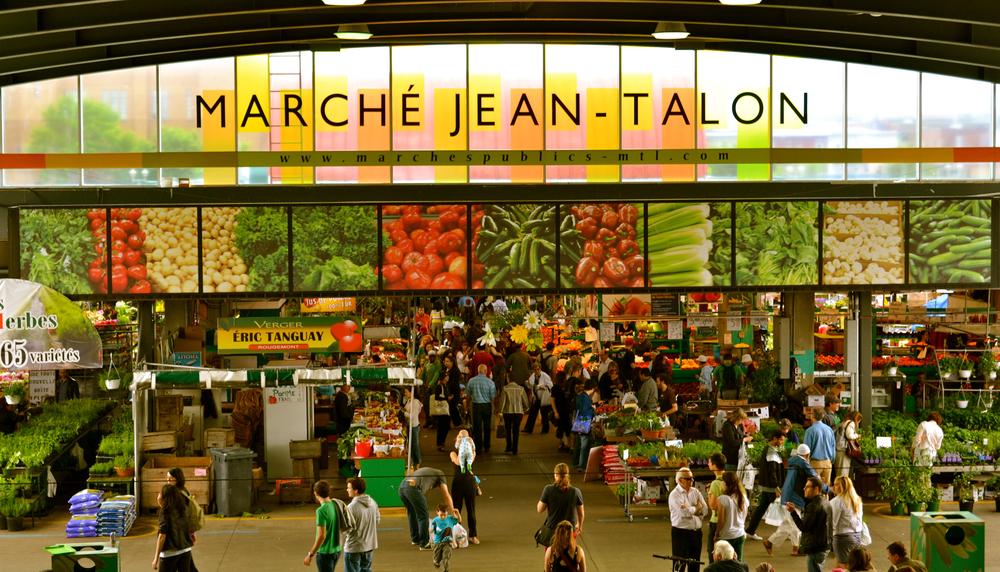 Montreal-Jean-Talon market.jpg
