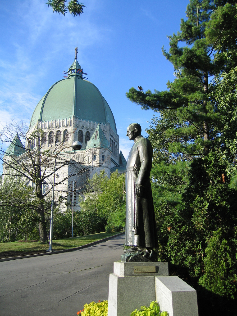 Montreal-Mount Royal.jpg