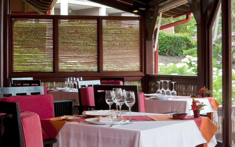 Caribbean-Martinique-Cap Est Lagoon-Belem Restaurant.jpg