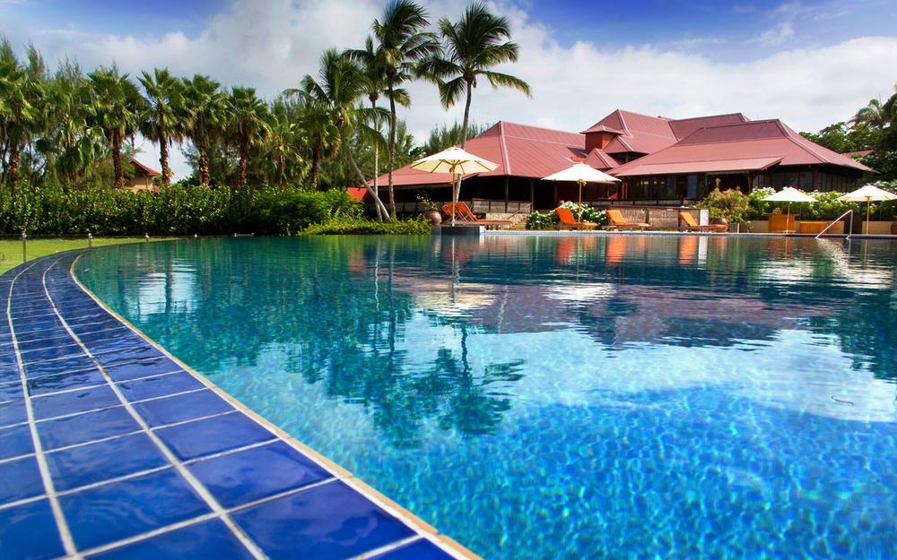 featured hotel cap est lagoon resort spa martinique passported. Black Bedroom Furniture Sets. Home Design Ideas