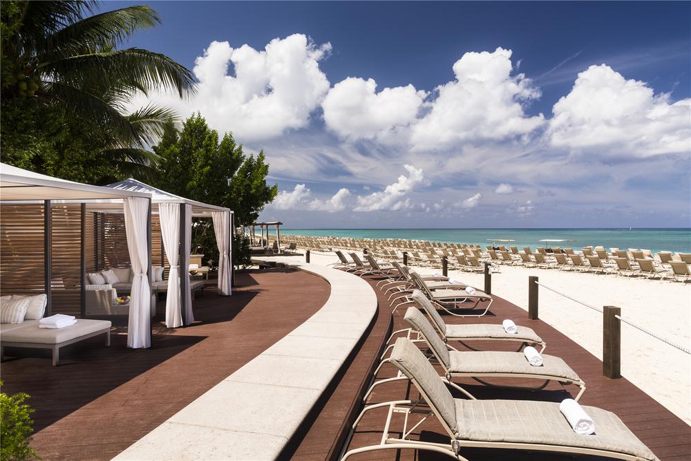 Ritz-Carlton Grand Cayman beach loungers.jpg