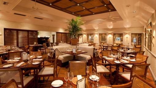Grand Cayman-Brasserie.jpg