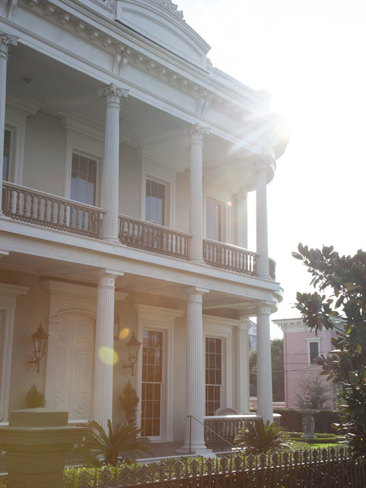 NOLA-garden district manse copy.jpg