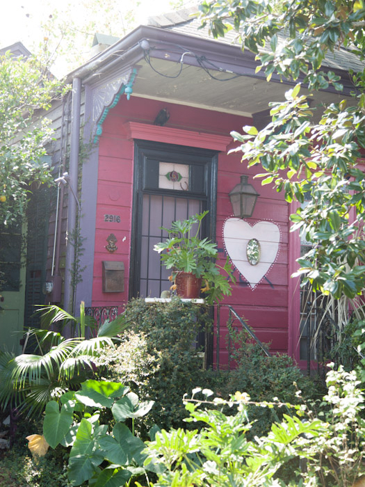 NOLA-Katrina house w heart over govt markings copy.jpg