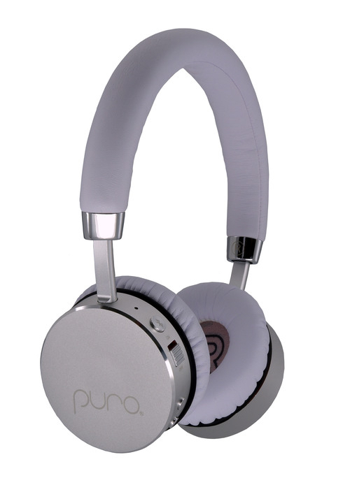 Puro headphones.jpg