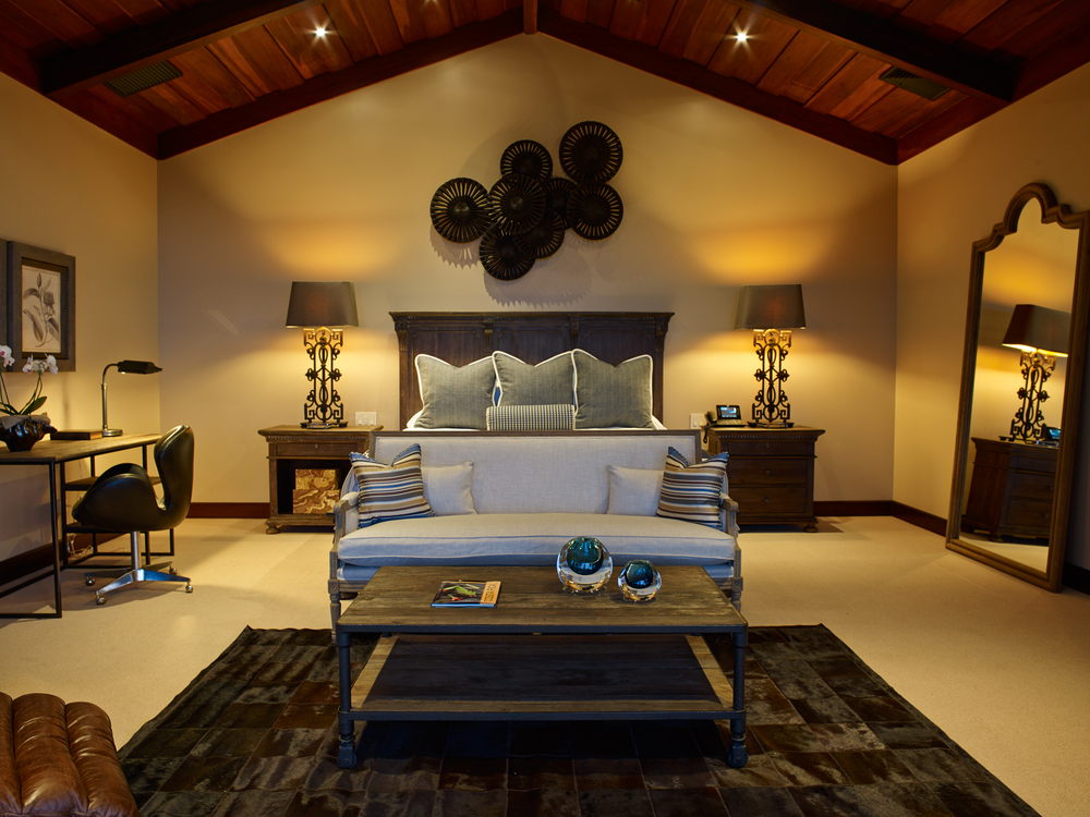 ALTA-Master-Casita-Bedroom.jpg