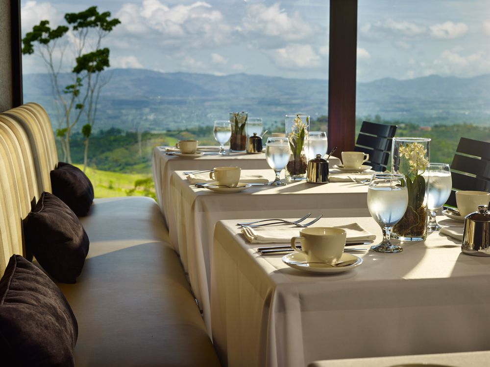 AltaGracia-Ambar-Table-with-a-View.jpg