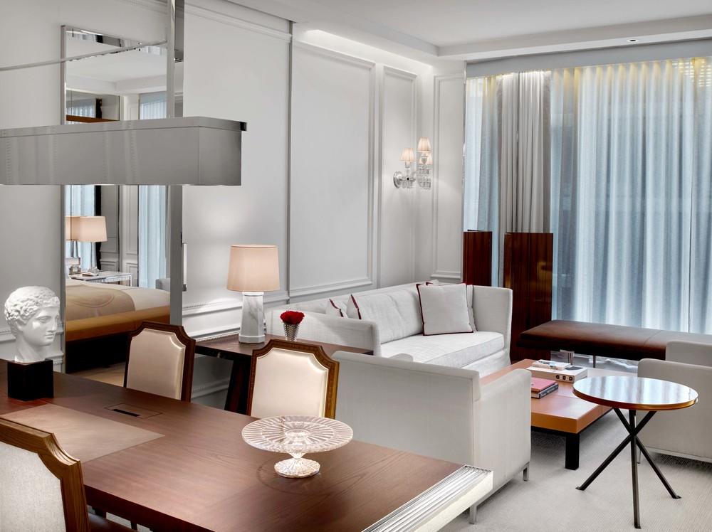 Baccarat Hotel & Residences New York_Prestige Suite (4).jpg
