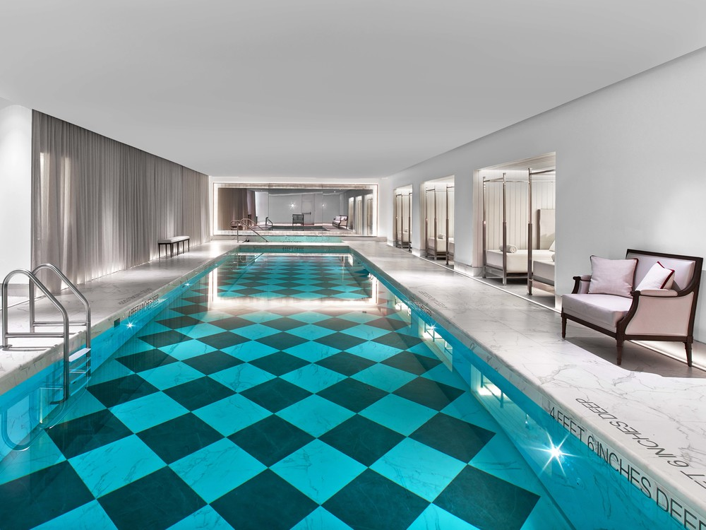 Baccarat Hotel & Residences NY_Pool (7).jpg