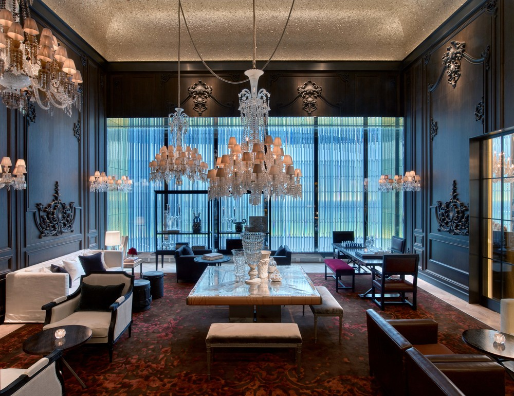 Baccarat Hotel & Residences New York_Petit Salon (5).jpg