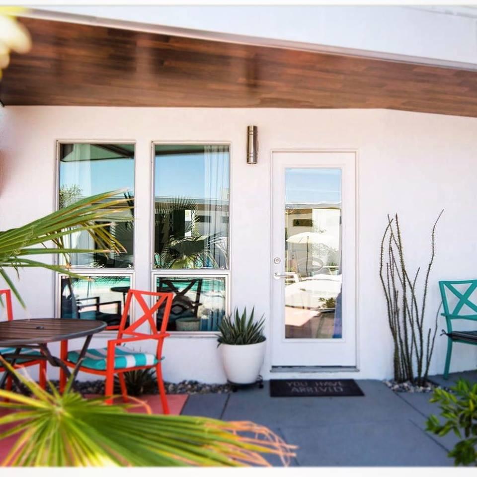 The Wesley Palm Springs .jpg
