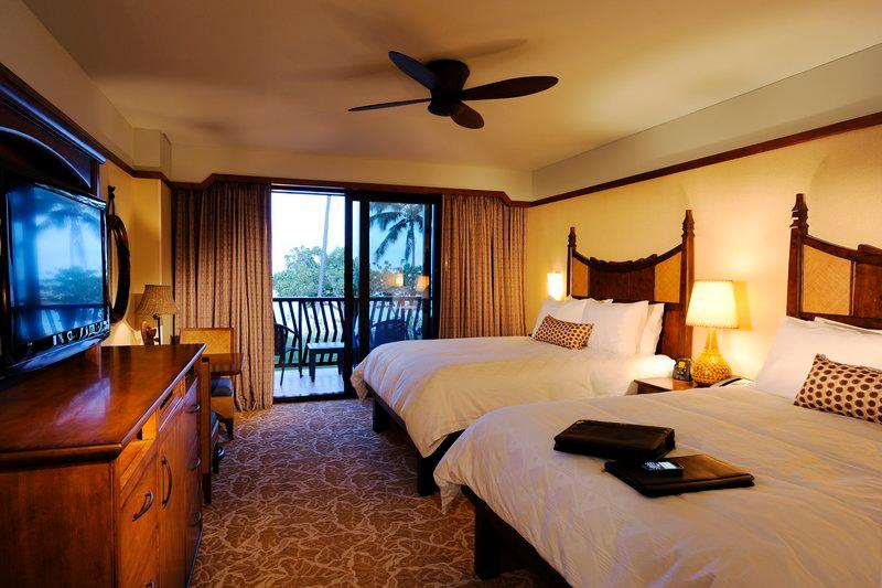 USA-Hawaii-Oahu-Aulani A Disney Resort-Guest Room.jpg
