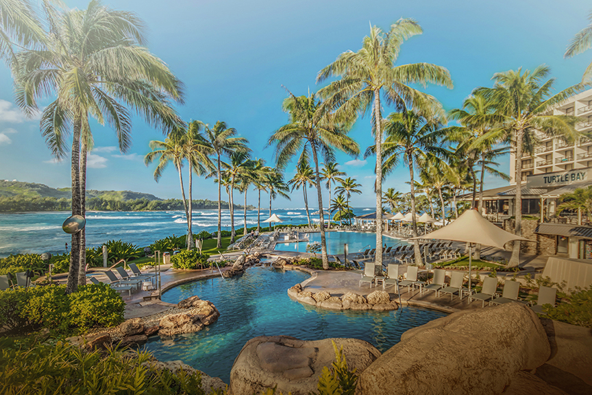 USA-Hawaii-Oahu-Turtle Bay Resort-Hotel Pools.jpg