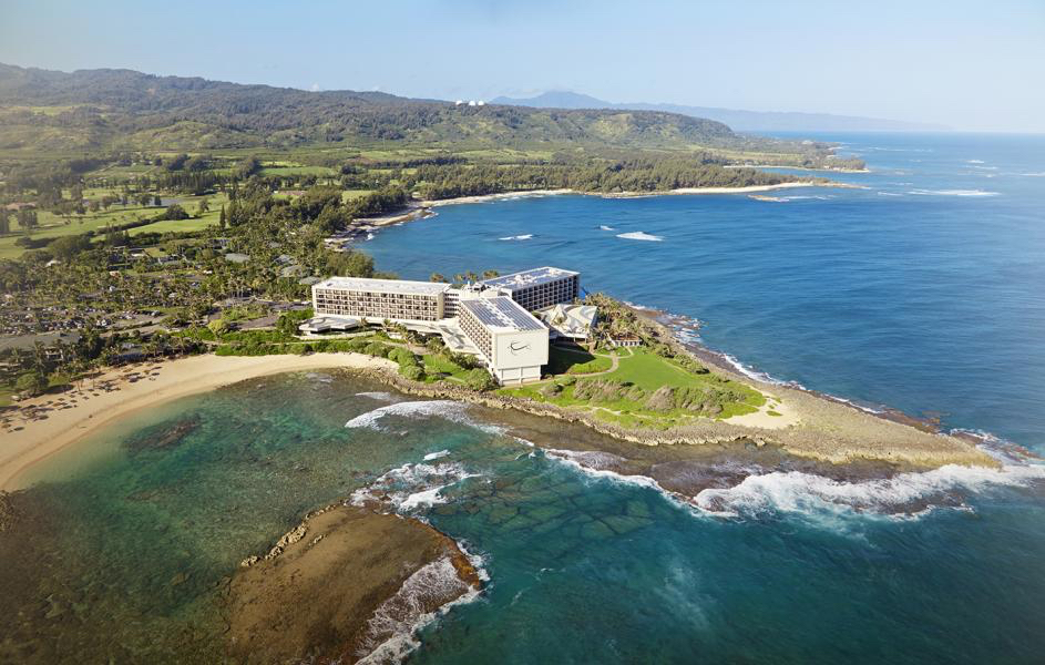 USA-Hawaii-Oahu-Turtle Bay Resort-Overview.jpg