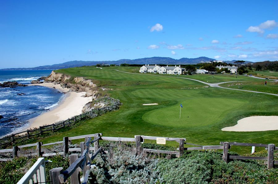 Ritz-Carlton Half Moon Bay Golf.jpg