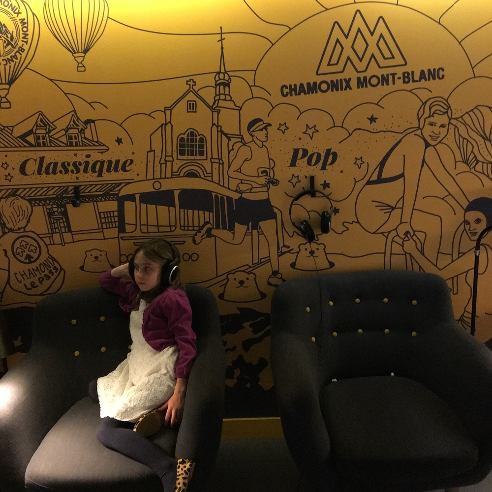 Chamonix-3.jpg