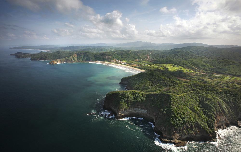 SouthAmerica_Nicaragua_Mukul_Aerial.jpeg