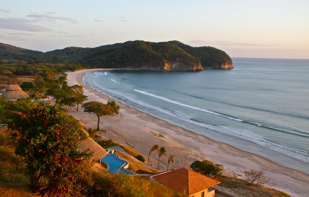 SouthAmerica_Nicaragua_Mukul_Beach.jpg