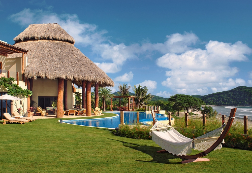 SouthAmerica_Nicaragua_Mukul_casonadoncarlosoverview1.jpg
