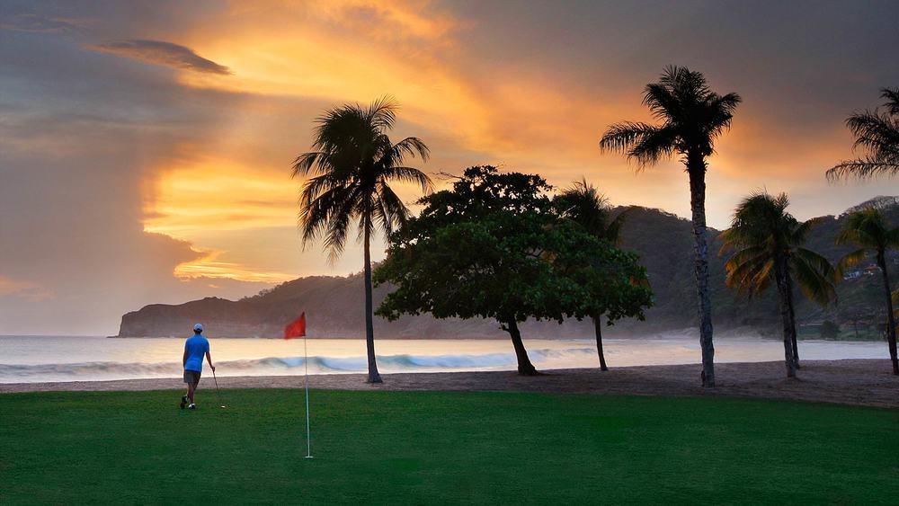 SouthAmerica_Nicaragua_Mukul_Golf.jpg