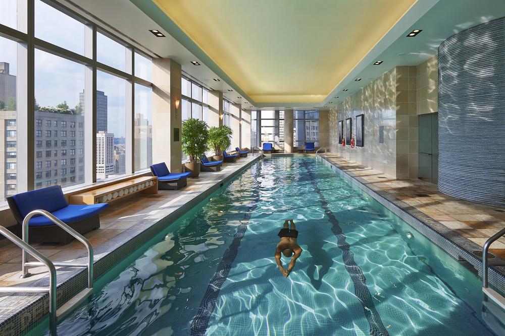 new-york-13-spa-and-wellness-pool-01.jpg