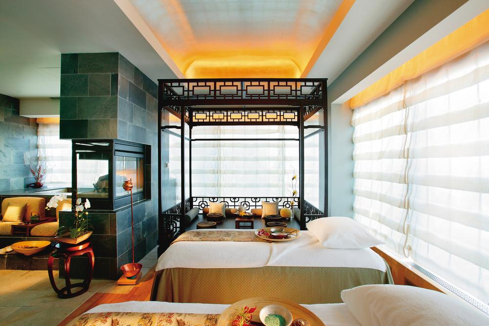 new-york-luxury-spa-vip-suite (1).jpg