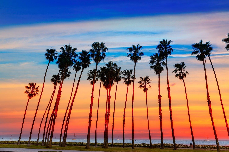 Santa Barbara City Guide Passported