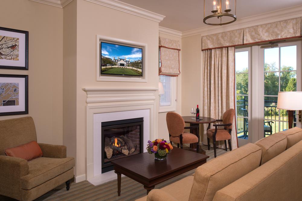 Dressage Suite Living Room.jpg