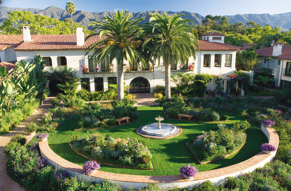Four-Seasons-Santa-Barbara-2.jpg