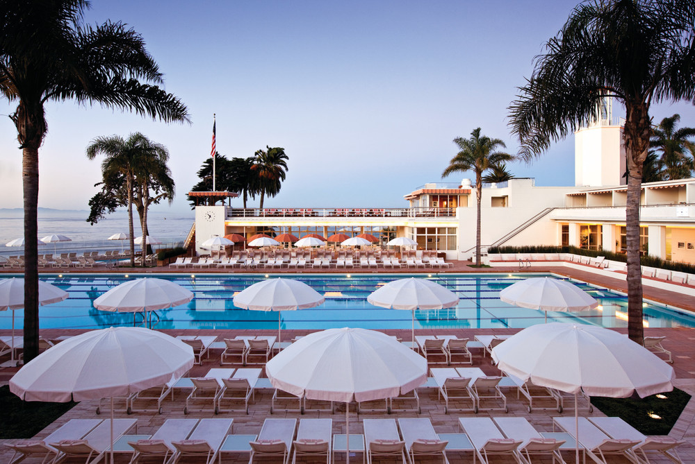 Four-Seasons-Santa-Barbara.jpg