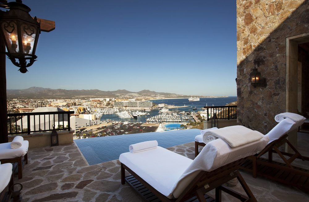 resort-at-pedregal.jpg