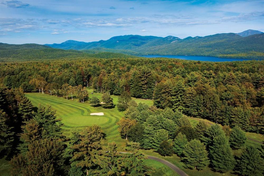 US_New_York_Sagamore_donald-ross-golf-course_11387_high.jpg
