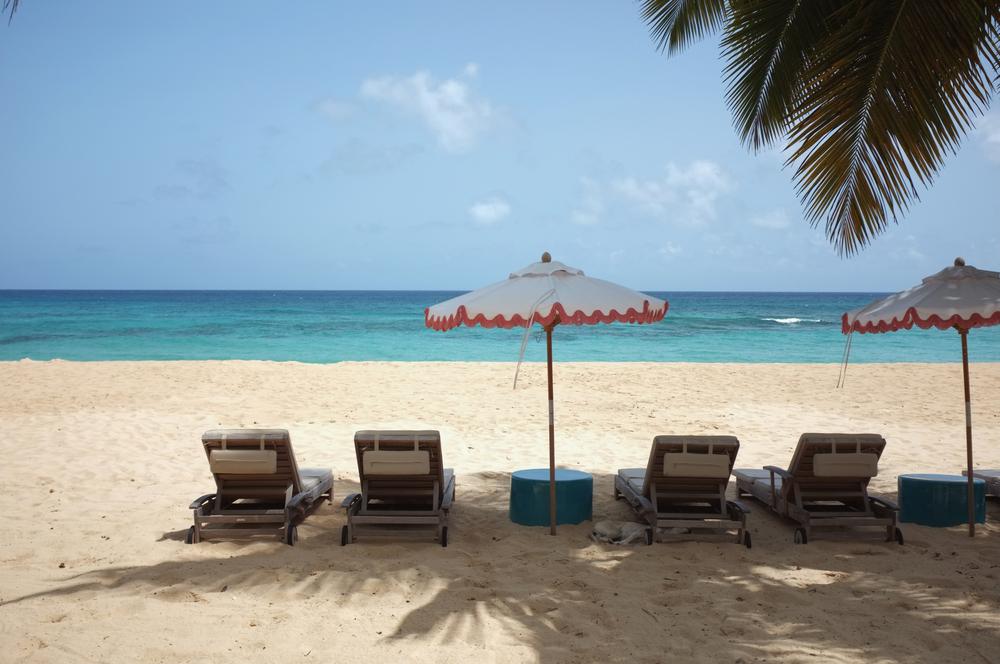 Caribbean_Dominican_Republic_Playa_Grande_2.jpg