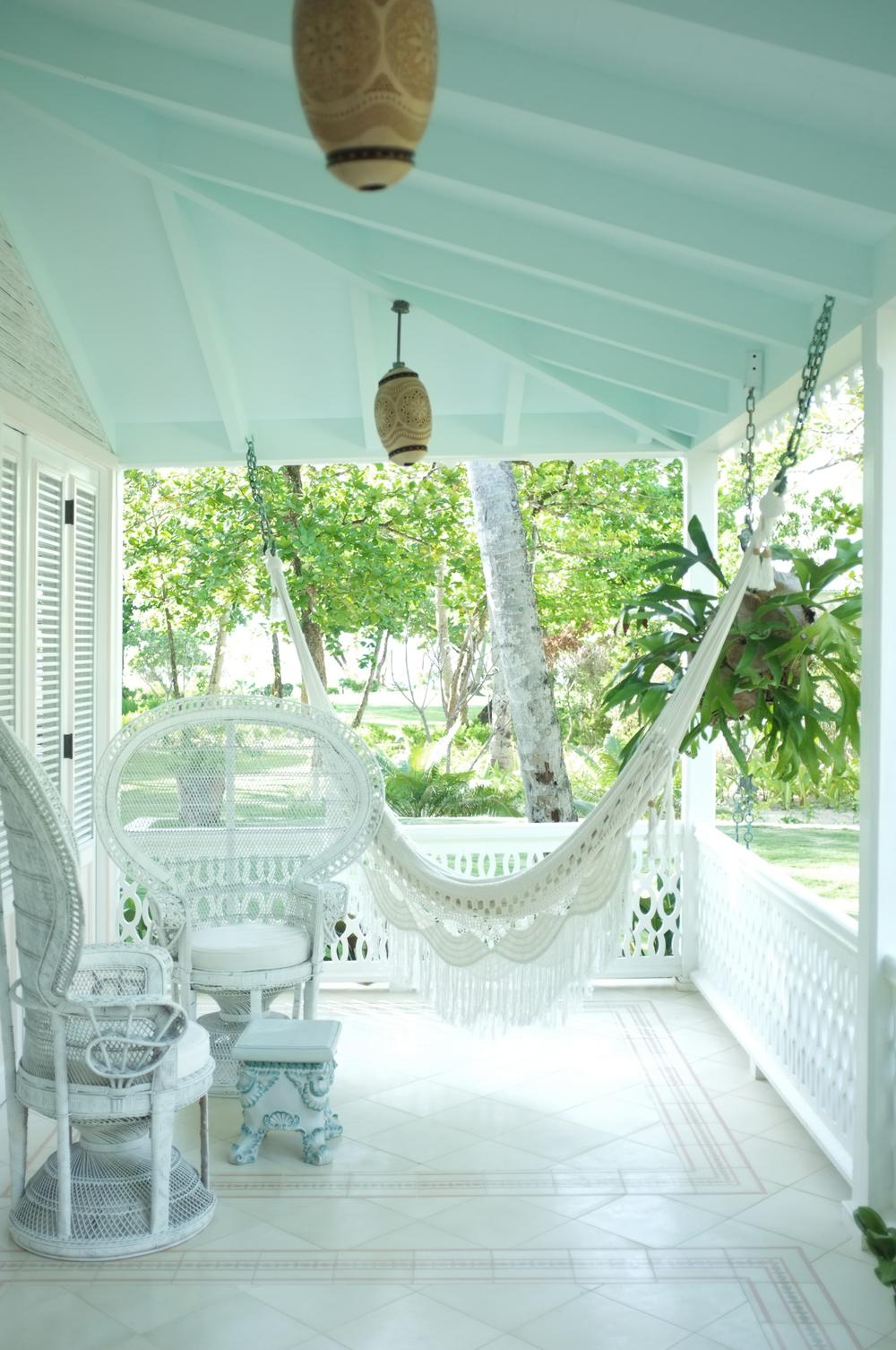 Caribbean_Dominican_Republic_Playa_Grande_1.jpg
