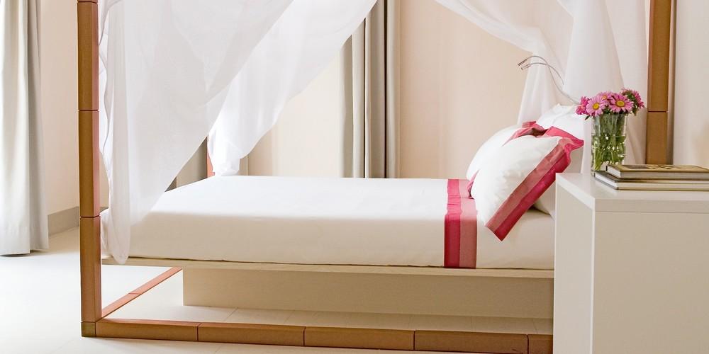 Europe-Italy-Tuscany-La+Bandita-Bedroom+2.jpg