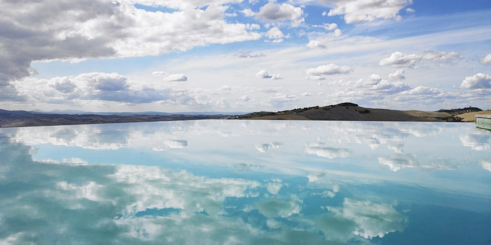 Europe-Italy-Tuscany-La+Bandita-Pool.jpg