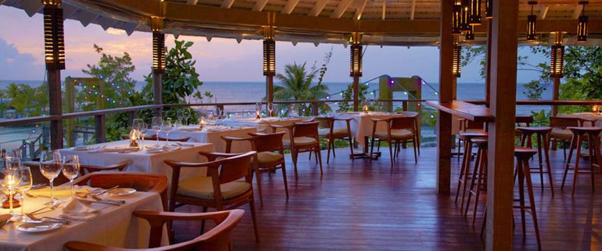 9-GoldenEye-Gazebo-Restaurant.jpg