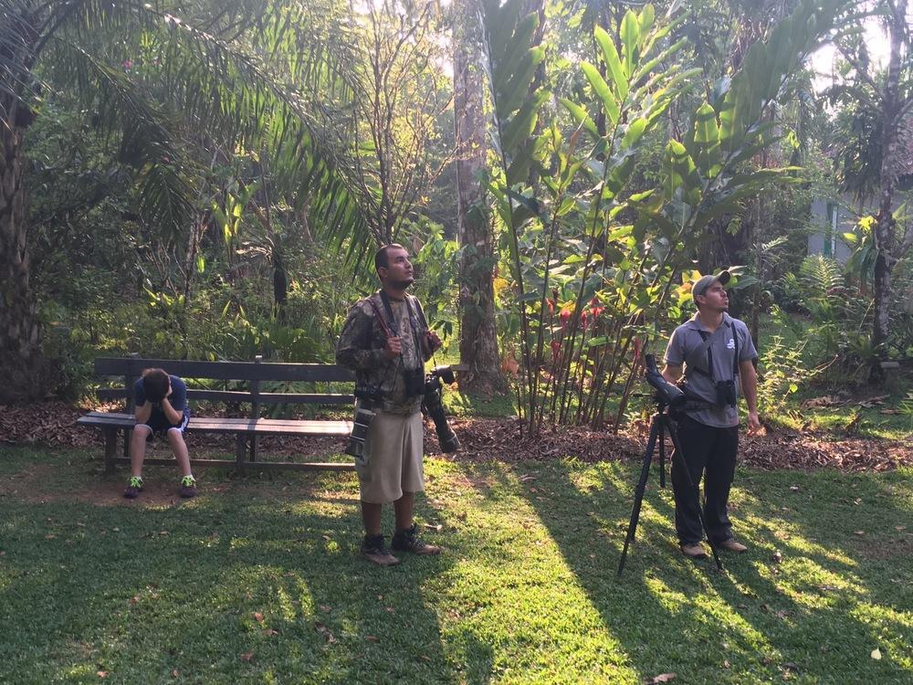 Costa-Rica-AltaGracia-14.jpg