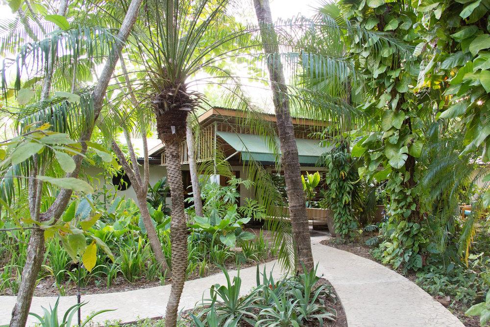 South_America_Costa_Rica_Nosara_Harmony_Hotel_Exterior.jpg