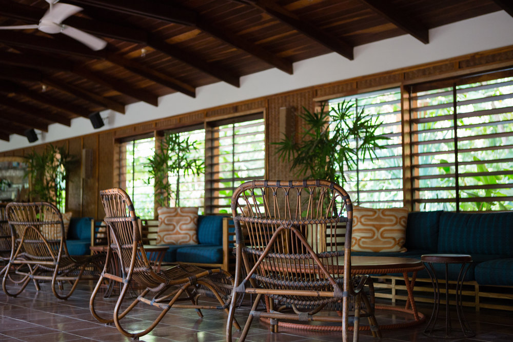 South_America_Costa_Rica_Nosara_Harmony_Hotel_Lobby.jpg