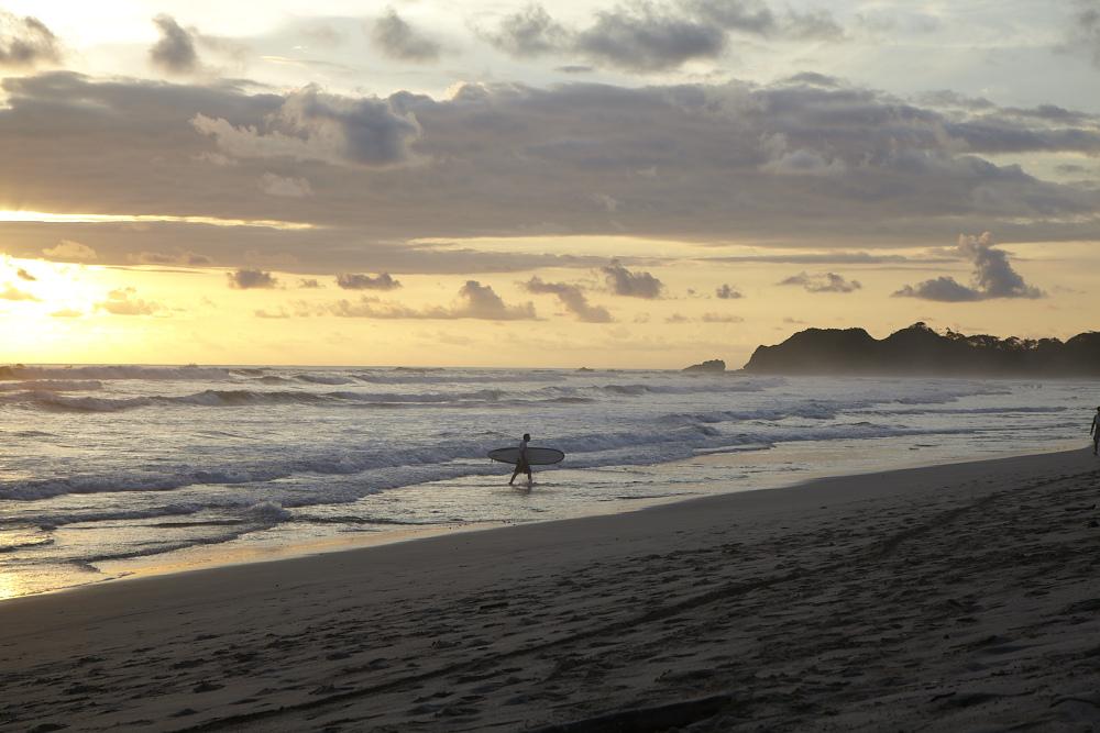 South_America_Costa_Rica_Nosara_Harmony_Hotel_Surfer.jpg