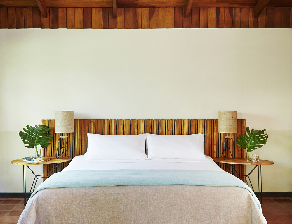 South_America_Costa_Rica_Nosara_Harmony_Hotel_Room.jpg