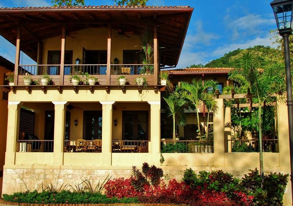 South_America_Costa_Rica_Las_Catalinas_Exterior.JPG