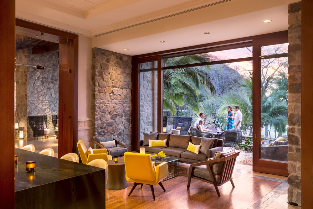 South_America_Costa_Rica_Four_Seasons_Room2.jpg